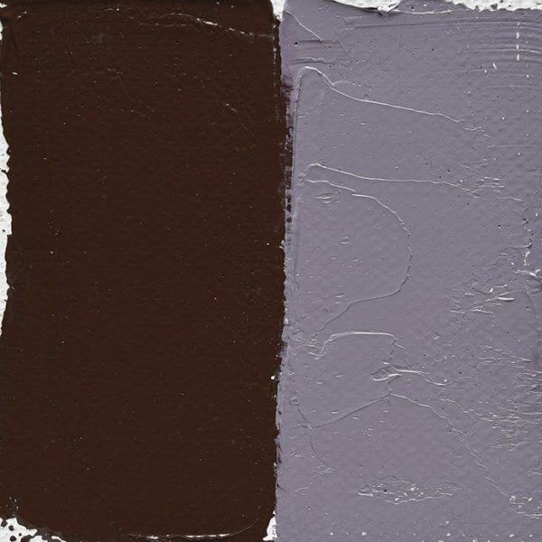peinture-violet-de-mars-caput-motuum