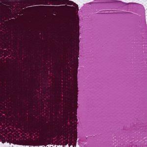 peinture-violet-l