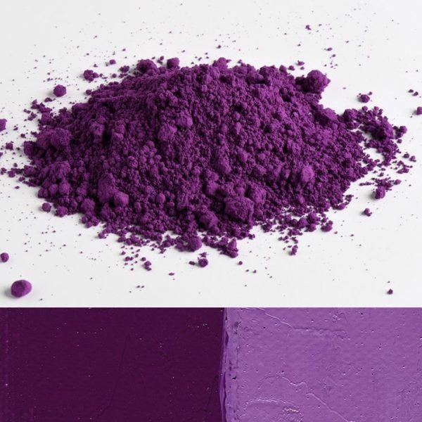 pigment-violet-de-cobalt-1