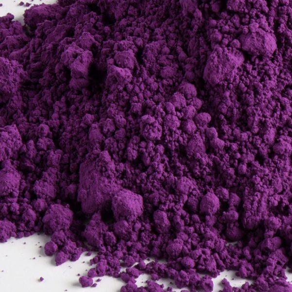 pigment-violet-de-cobalt-2