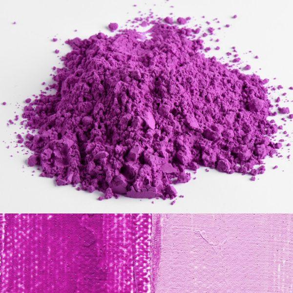 pigment-violet-de-cobalt-clair-1