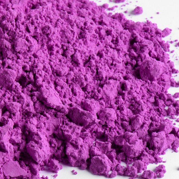 pigment-violet-de-cobalt-clair-2