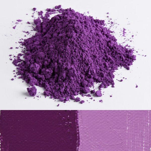 pigment-violet-de-manganese-1