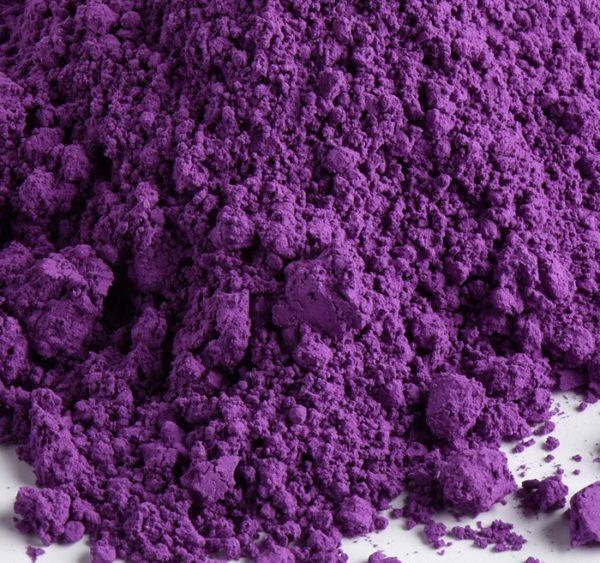 violet-de-manganese-2