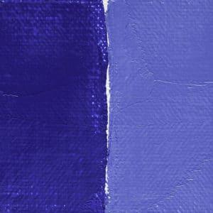 bleu-outremer-gamme-etude