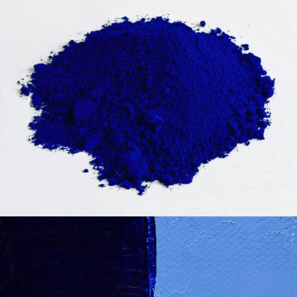 pigment-bleu-phtalocyanine-1