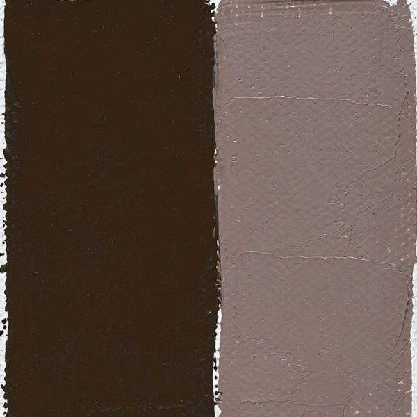 peinture-brun-mars-foncé