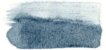 encres naturelles beaux-arts Leroux - Wallace Seymour
