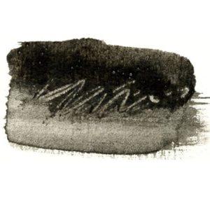 encre-bistre-1