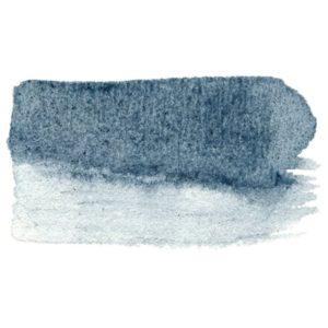 encre-bleu-indigo-1
