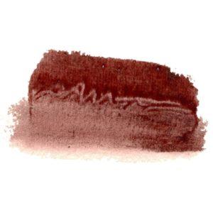 encre-bois-du-bresil-1