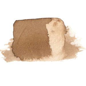 encre-brun-de-paris-1