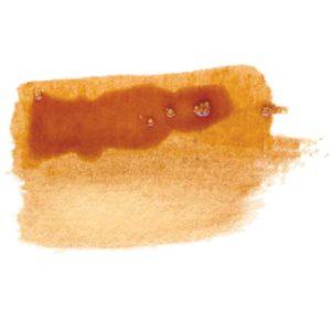 encre-jaune-bois-fustic-1
