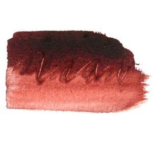encre-rose-madder-laque-garance-1