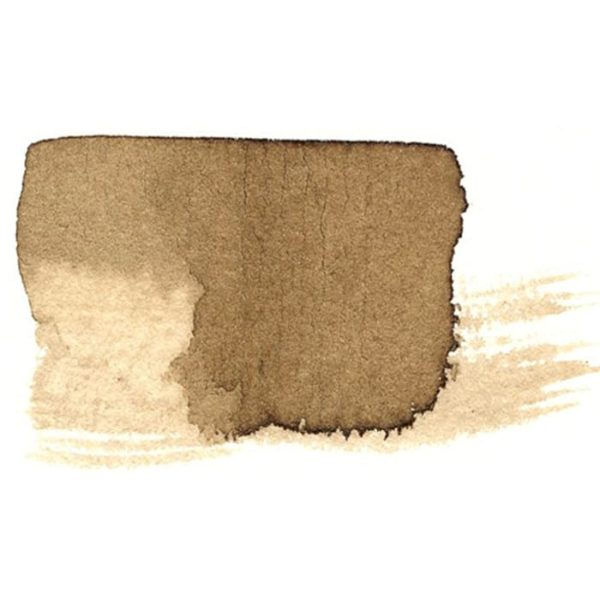encre-a-dessin-samuel-prout-1