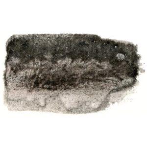 encre-sepia-1