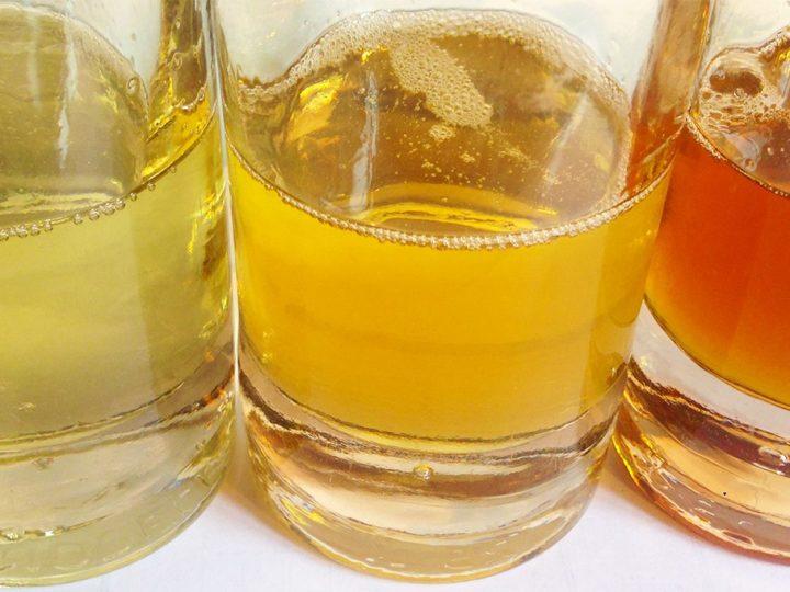 Les différentes huiles beaux-arts et leur utilisation