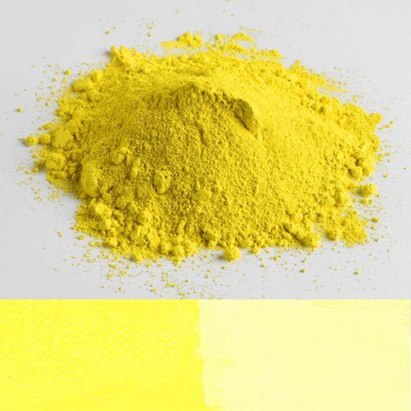pigment-jaune-de-cadmium-citron-1