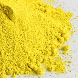 pigment-jaune-de-cadmium-citron-2