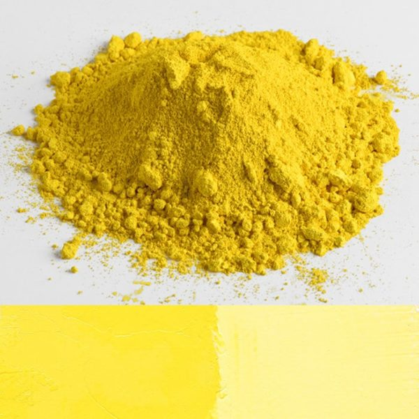 pigment-jaune-de-cadmium-clair-1