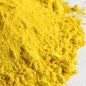 pigment-jaune-de-cadmium-clair-2