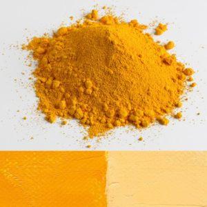 pigment-jaune-de-cadmium-fonce-1