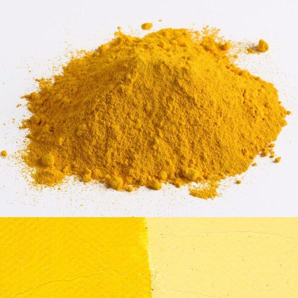 pigment-jaune-de-cadmium-moyen-1