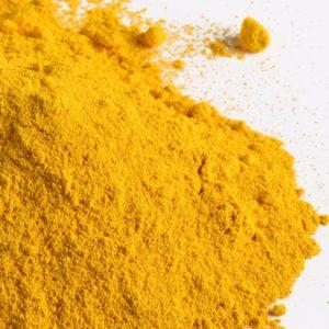 pigment-jaune-de-cadmium-moyen-2
