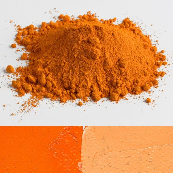 pigment-jaune-de-cadmium-orange