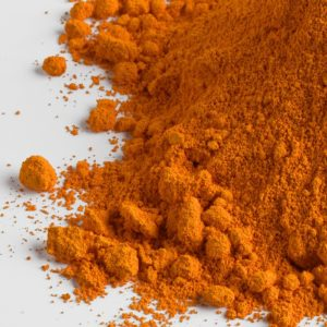 pigment-jaune-de-cadmium-orange-2