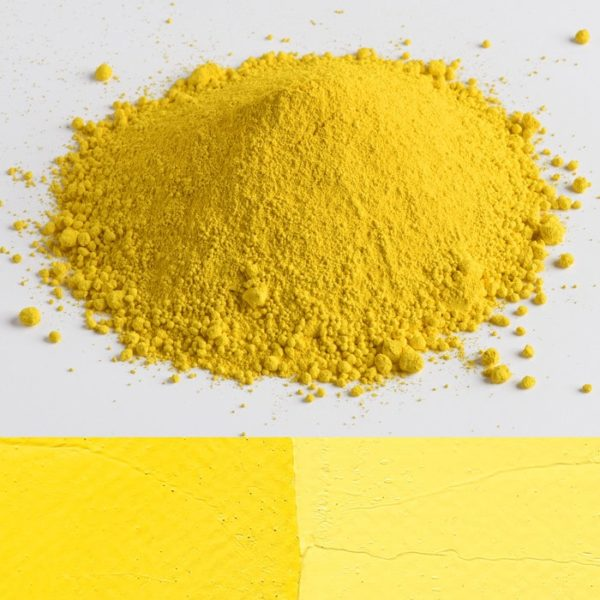 pigment-jaune-de-chrome-clair-1