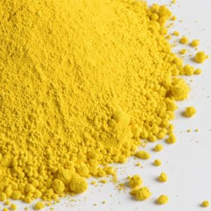 pigment-jaune-de-chrome-clair-2