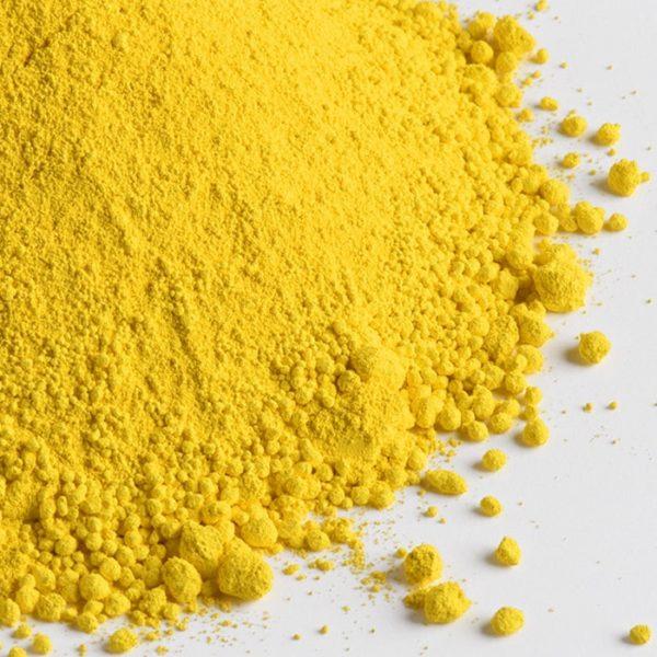 pigment-jaune-de-chrome-clair-2