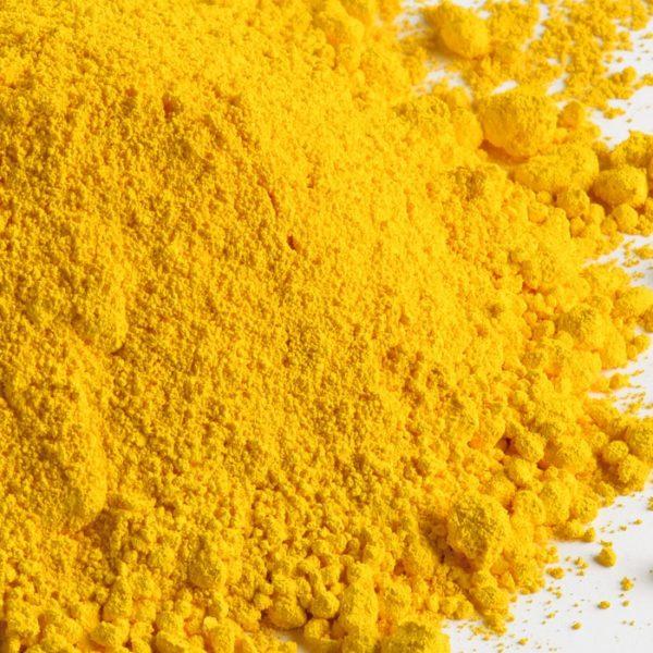 pigment-jaune-de-chrome-fonce-2