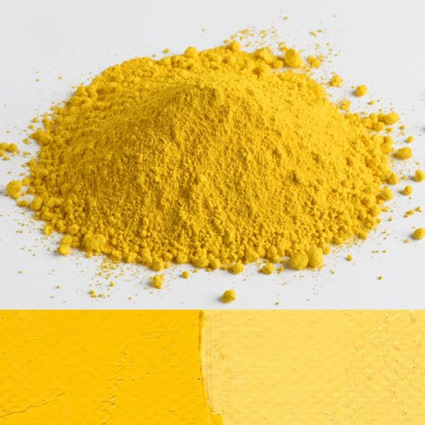 pigment-jaune-de-chrome-moyen-1