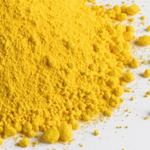 pigment-jaune-de-chrome-moyen-2