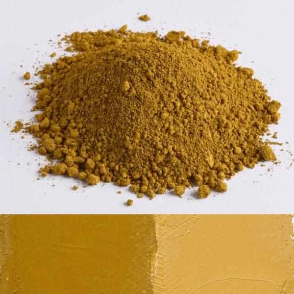 pigment-jaune-de-mars-dore-1
