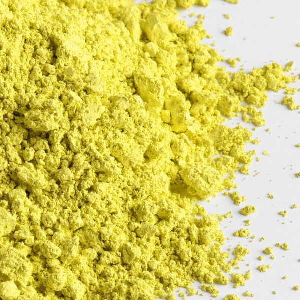 pigment-jaune-titanate-de-nickel-2
