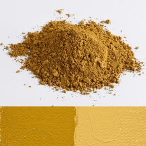pigment-ocre-jaune-de-puisaye-1