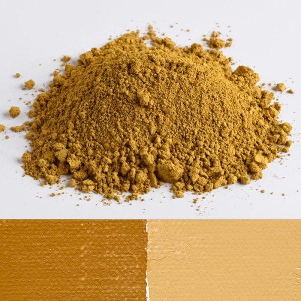 pigment-ocre-jaune-de-roussillon-1