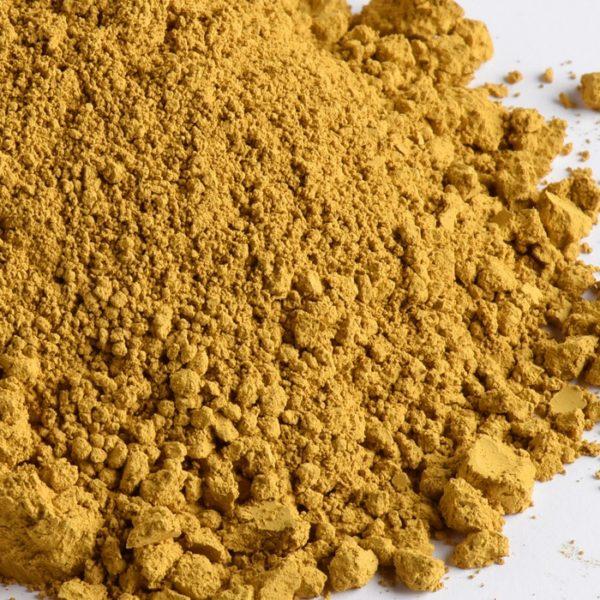 pigment-ocre-jaune-de-roussillon-2