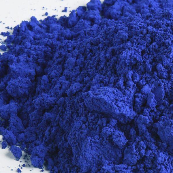 pigment-bleu-cobalt-clair