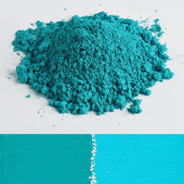 pigment-bleu-cobalt-turquoise-marina-1