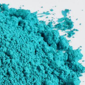 pigment-bleu-cobalt-turquoise-marina-2