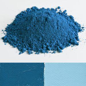 pigment-bleu-coeruleum-1