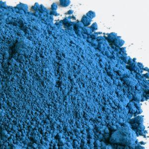 pigment-bleu-coeruleum-2