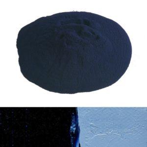 pigment-bleu-de-prusse-1