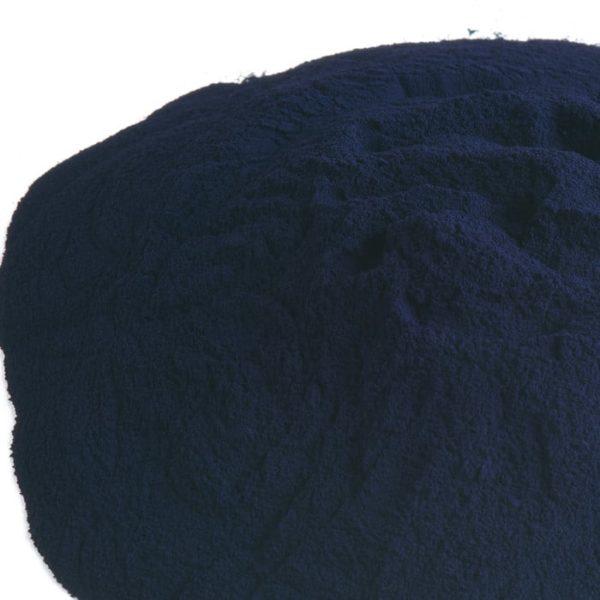 pigment-bleu-de-prusse-2