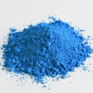 pigment-bleu-fluo-1