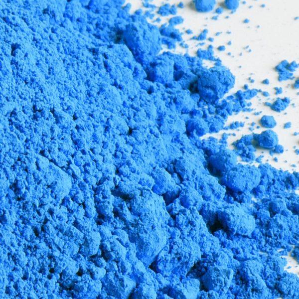 pigment-bleu-fluo-2